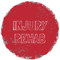 Injury Rehab - Grit