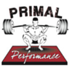 Primal Performance Training