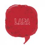 Lara Testimonial 200 x 200