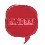 Mandeep Testimonial 200 x 200