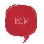 Raia Testimonial - 200 x 200